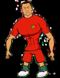Ronaldo for Ronaldugal.png