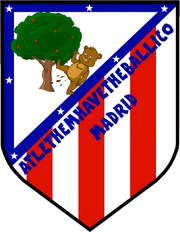 Atletico Madrid old logo.png