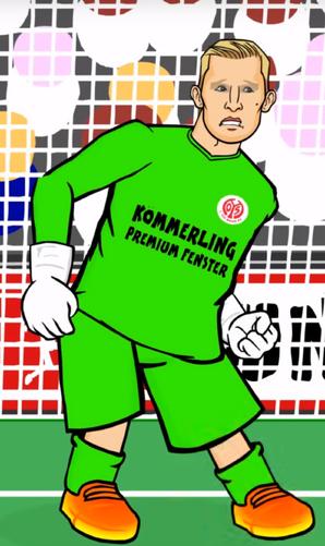 Beanz Mainz Heinz goalkeeper.png