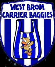 West Bromwich logo.png