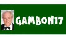 GAMBON17.jpeg