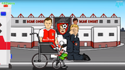 Jack Wilshere Bournemouth Eddie Howe.png