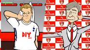 Kane Wenger prank call