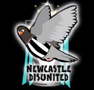 Newcastleoldsymbol