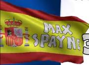 MaxSpayne.png