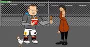 Wayne Rooney Rocky van Gaal chicken.png