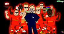 Liverpool sqaud 2016.png