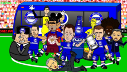 Chelseawincup.png