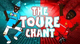 THE_TOURE_CHANT._Kolo_Toure_and_Yaya_Toure,_song)