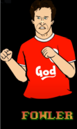 Robbie Fowler 2