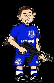 Lampard.png