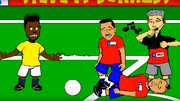 Chilean referee.png