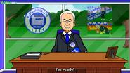 Ranieri ready