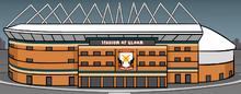 Stadium of Gloom.png