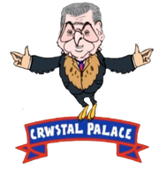 CRYSTAL PALACE LOGO.png