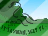 Swanastery