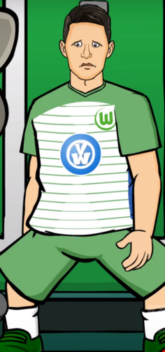 Wolvesburger player.png