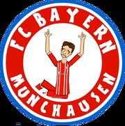 Bayern Munchen logo.png