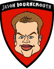 Bournemouth logo.png