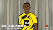 Mukoko.png