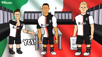 D is for Dybala.PNG