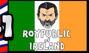 Roypublic of Ireland.png