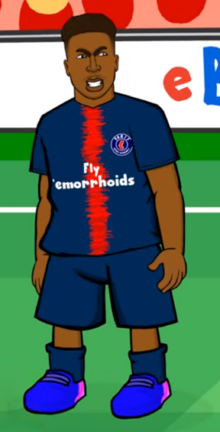 Psg player.png