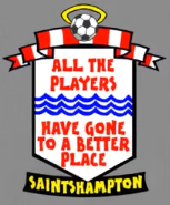Saintshampton