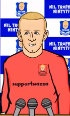 Pickford.png