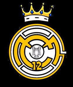 Real Madrid logo.png