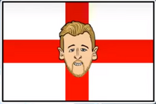Engbland.png