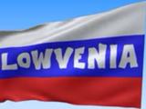 Slowvenia