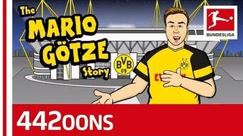 The_Story_of_Mario_Götze_-_Powered_By_442oons