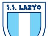 SS Lazyo