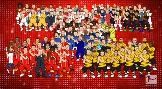 Bundesliga 2017-2018.png