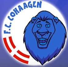 Cohaagen.png