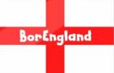 BorEngland