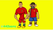 Ronaldo and Costa.PNG.png