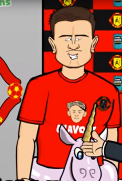 Maguire man utd.png