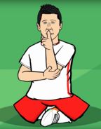 Robert Lewangoalski Euro 2016