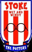 Stoke City logo.png