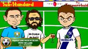 Los Angeles Galaxy New Yotk City FC Lampard Pirlo Gerrard.png