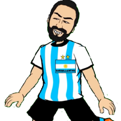 Handballgentina