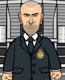 Zidane.png