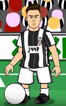 Paulo Dybala.JPG