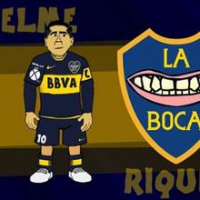Riquelme.png