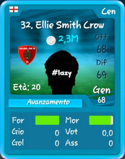 Ellie smith.png