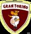 GRAN TORINO improved by gonzalo hugeain.png