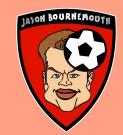 Jason Bournemouth.png