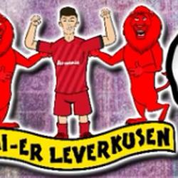 Kai-Er Leverkusen